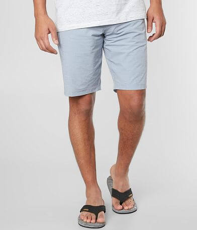 Rip Curl Newport Hybrid Stretch Walkshort