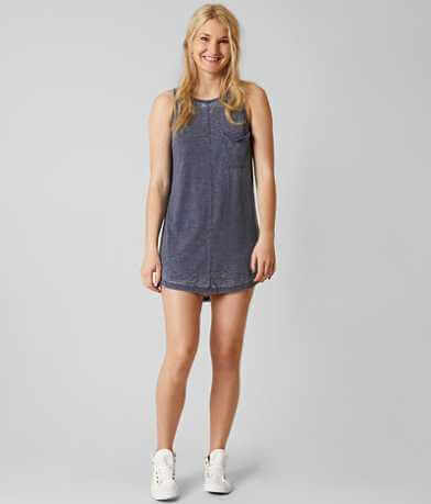 Rip Curl Premium Surf Dress