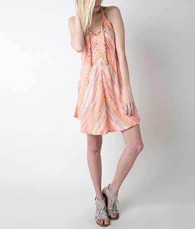 Rip Curl Paradise Dress
