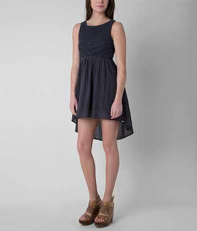 Rip Curl Natural Beauty Dress