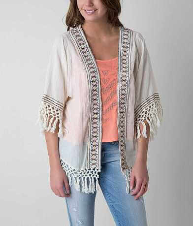 Rip Curl Sunset Dream Cardigan