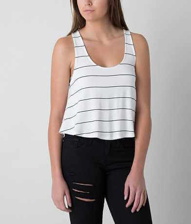 Rip Curl Borderline Cross Tank Top