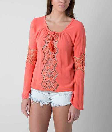 Rip Curl Earth Angel Top