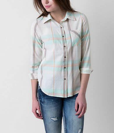 Rip Curl Cabin Fever Shirt