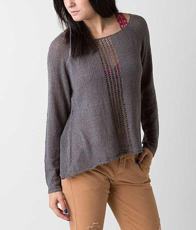 Rip Curl Young Love Sweater