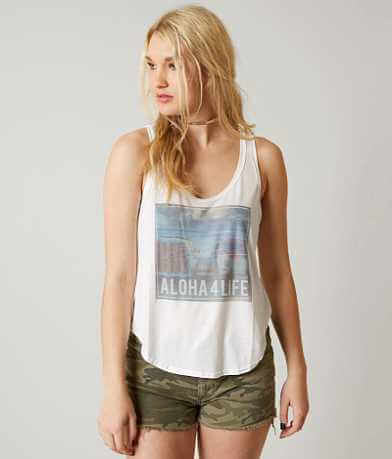 Rip Curl Beach Life Tank Top