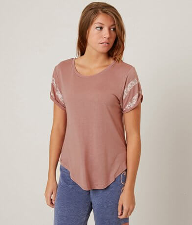 Rip Curl Flashback Top