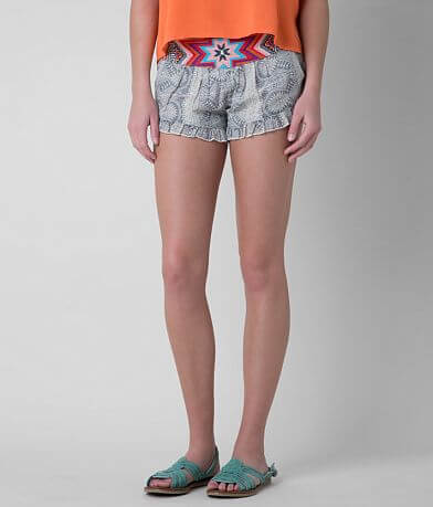 Rip Curl Mi Amour Short
