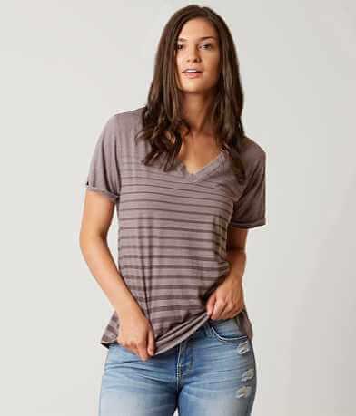 BKE Striped T-Shirt
