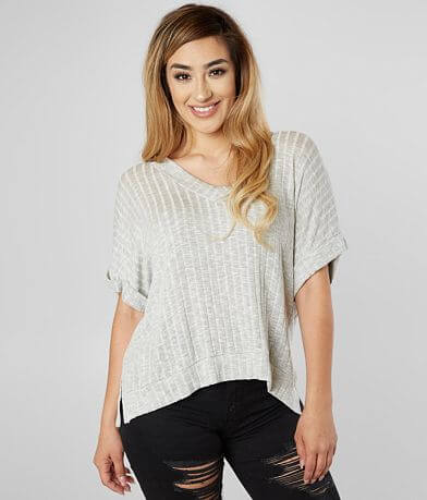 8e83681166e Shirts/Blouses for Women | Buckle