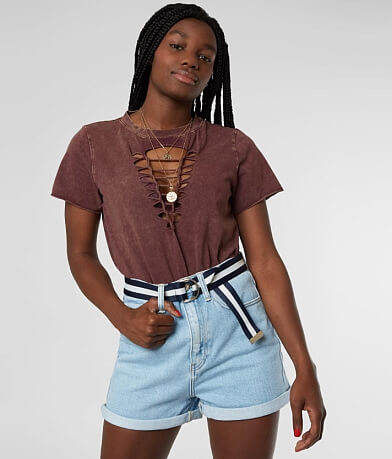 65e1dd54 Women's Clothing, Shoes, & Accessories | Buckle