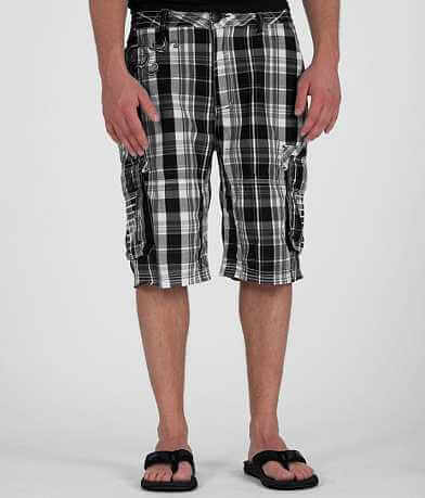 Roar Future Cargo Short