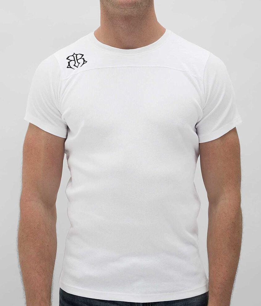 Roar Aiden T-Shirt front view