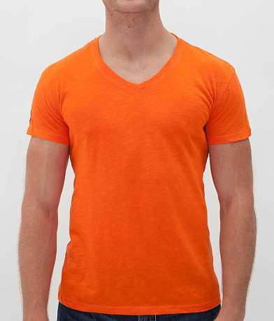 Roar Vinny T-Shirt
