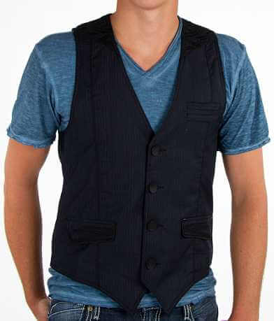 Roar Cipher Vest