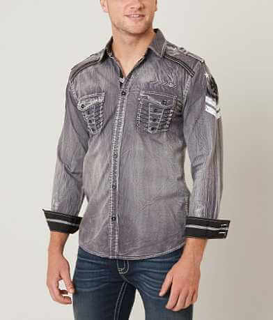 Roar Cavalier Shirt