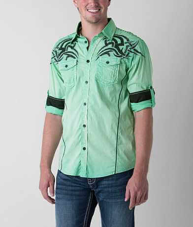 Roar Stonehenge Shirt