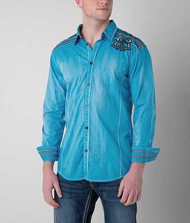Roar Exheed Shirt