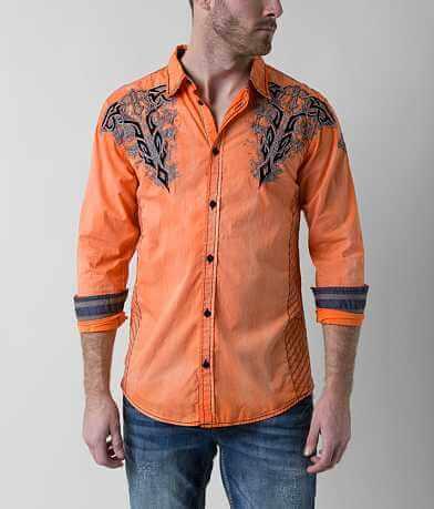 Roar Tidal Shirt