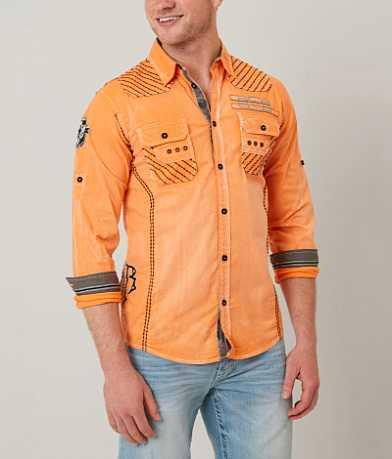 Roar Jet Shirt