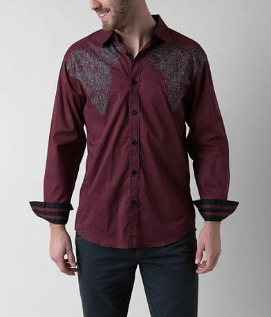 Roar Favorable Shirt