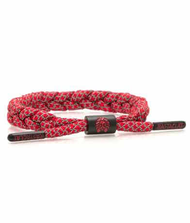 Rastaclat Rover Bracelet