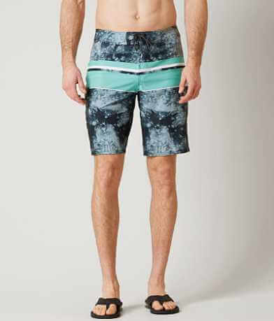 Reef Southern Stretch Boardshort