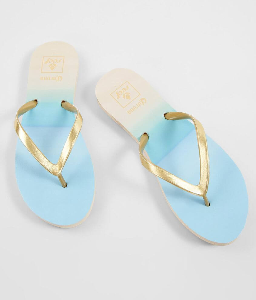 c71ffdf35682 womens · Shoes · Continue Shopping. Thumbnail image front Thumbnail image  misc detail 1 ...