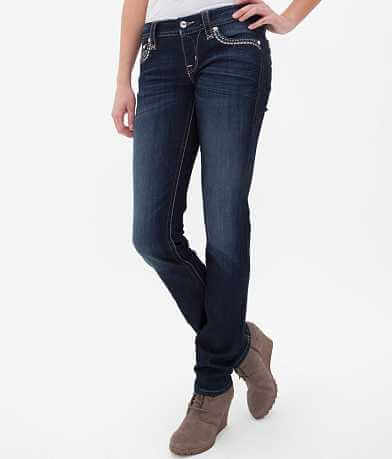 Rock Revival Sherry Easy Skinny Stretch Jean