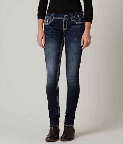 Rock Revival Sundee Easy Skinny Stretch Jean