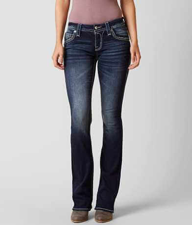 Rock Revival Sundee Boot Stretch Jean