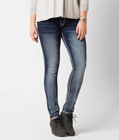 Rock Revival Cornett Easy Skinny Stretch Jean