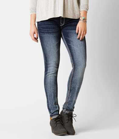 Rock Revival Cornett Easy Skinny Stretch Jean