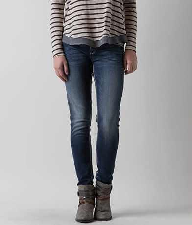 Rock Revival Kerry Easy Skinny Stretch Jean