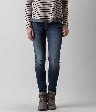 Rock Revival Kerry Easy Skinny Stretch Jean