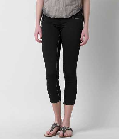 Rock Revival Adele Skinny Stretch Cropped Pant