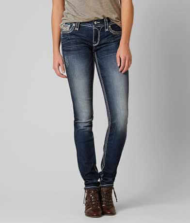 Rock Revival Abree Easy Skinny Stretch Jean