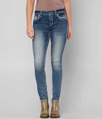 Rock Revival Olinda Easy Skinny Stretch Jean