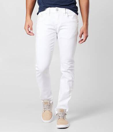 Rock Revival Arther Alternative Straight Jean