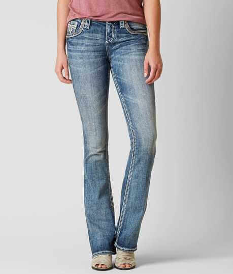 Jeans for Women | Buckle