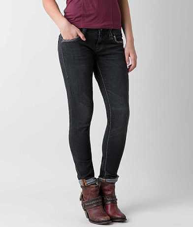 Rock Revival Clair Easy Skinny Stretch Jean