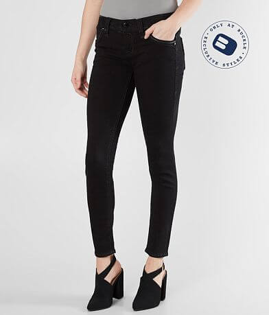 Rock Revival Beryl Skinny Stretch Jean