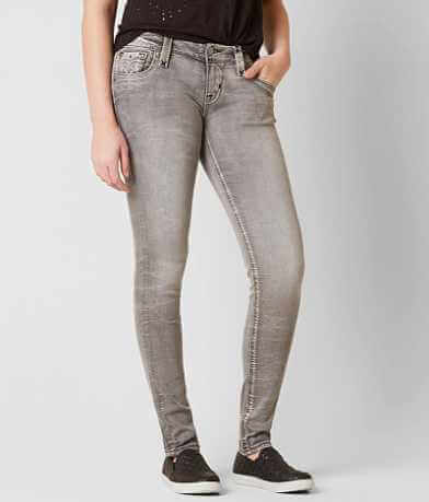 Rock Revival Alba Easy Skinny Stretch Jean