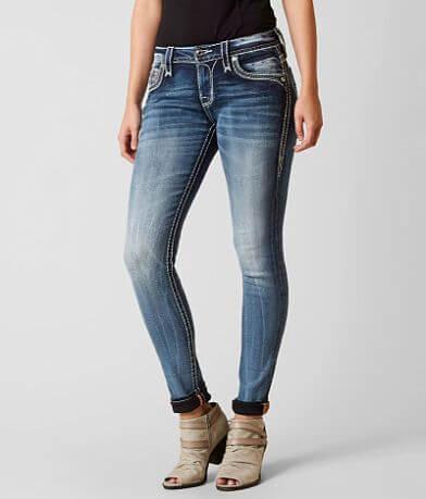 Rock Revival Sundee Skinny Stretch Jean