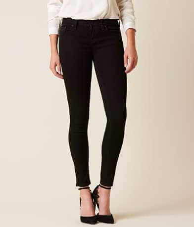 Rock Revival Maslyn Ankle Skinny Stretch Jean
