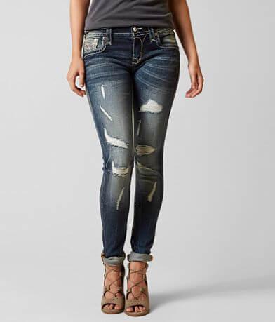 Rock Revival Yara Skinny Stretch Jean