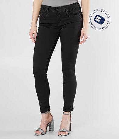 Rock Revival Sibila Easy Skinny Stretch Pant