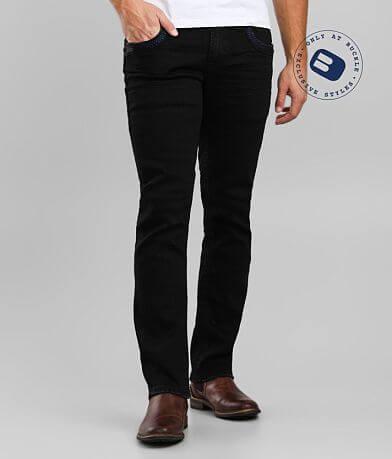 Rock Revival Brody Slim Straight Stretch Jean