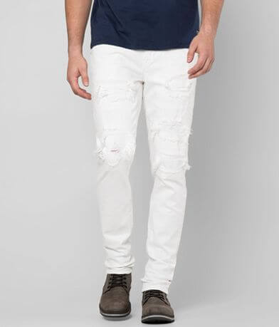 Rock Revival Ryker Slim Stretch Jean