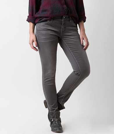 Rock Revival Betty Easy Skinny Stretch Jean